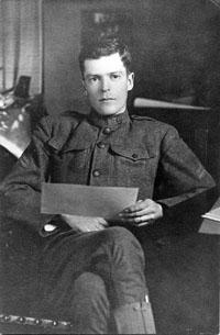 G.P. Putnam