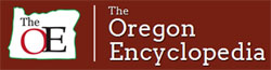 oregon-encyclopedia