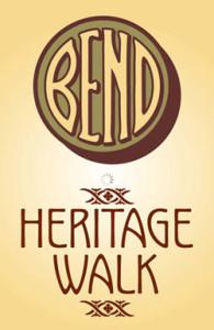 Heritage-Walk-med