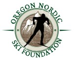 Oregon Nordic logo only_color JPEG Cropped close