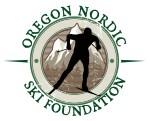 Oregon Nordic logo only_color JPEG Cropped close