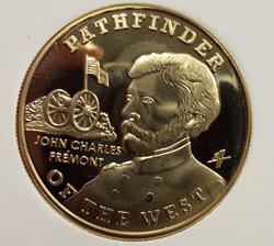 copper-front