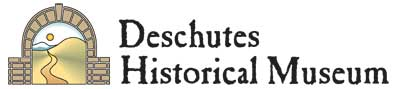 Deschutes Historical Museum and Society